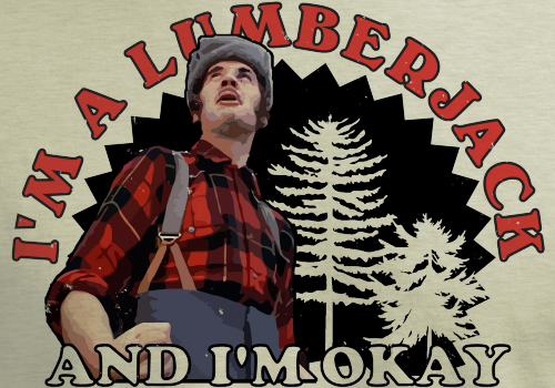 http://www.bfptees.ca/store/wp-content/uploads/2010/07/lumberjack.png